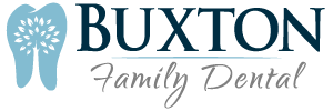 Buxton Family Dental
